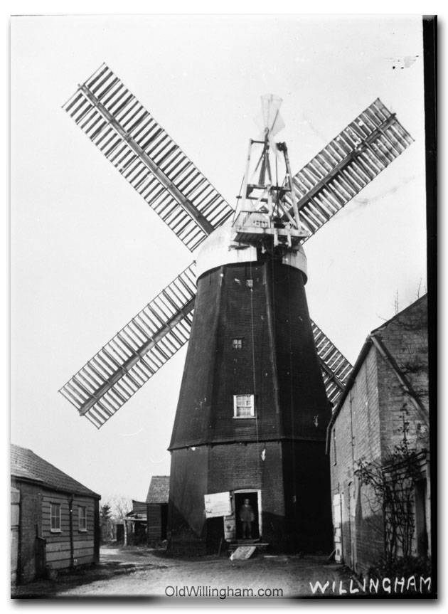 Which windmill is this? (Jeeps_Neg01_173)