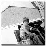 Jeeps_Negatives02_012.jpg
