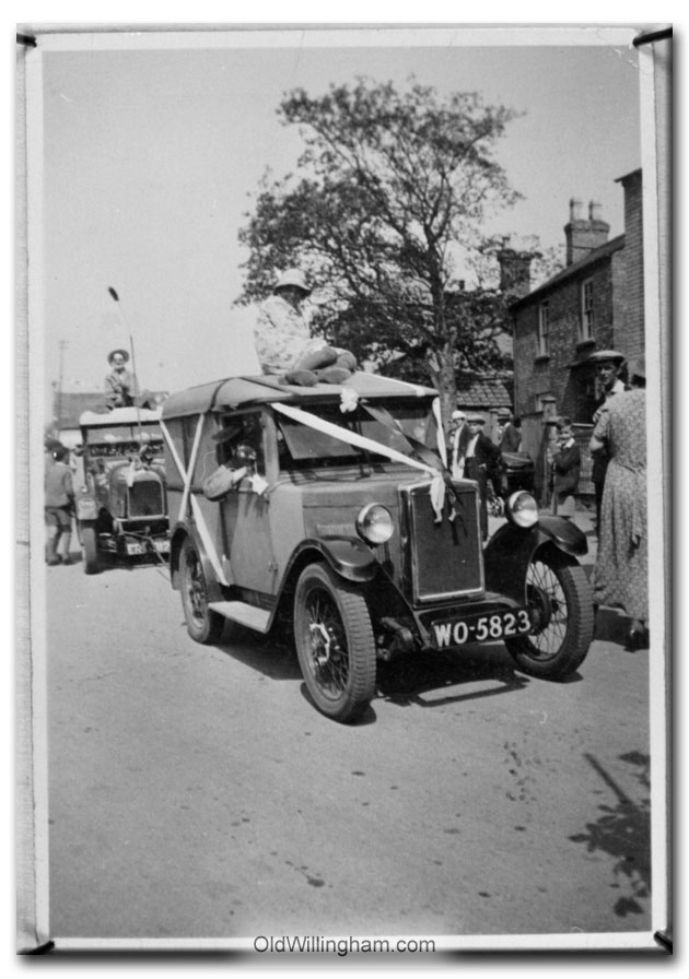 Jeeps_Negatives02_363.jpg