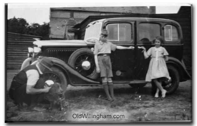 Jeeps_Negatives03_149.jpg